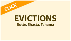 button_evictions_active